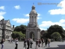 Dublin -10 Things You Need To Know - Hostelworld Video