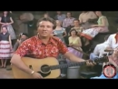 Marty Robbins - Tennessee ToddyStars Of The 1950s