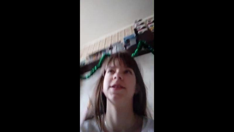 Маша Дубровская - Live