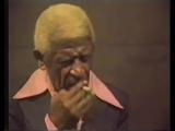 Johnny Woods  R.L. Burnside - Long Haired Doney