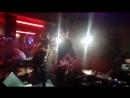 Барабан бар