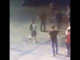 Чемпиона мира по пауэрлифтингу Андрея Драчева убили в драке в Хабаровске