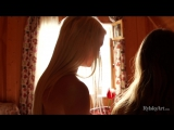 Rylskyart 2-lip Nedda and Welesa-Wil (Olivia Devine elitegroup)