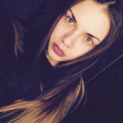 Liza Tarasova