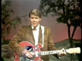 Glen Campbell - By The Time I Get To Phoenix