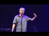 London London - Caetano Veloso -