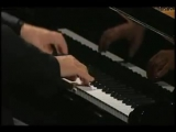 Daniel Barenboim, Mozart Sonata in C Major, K,330 . Teatro Colon
