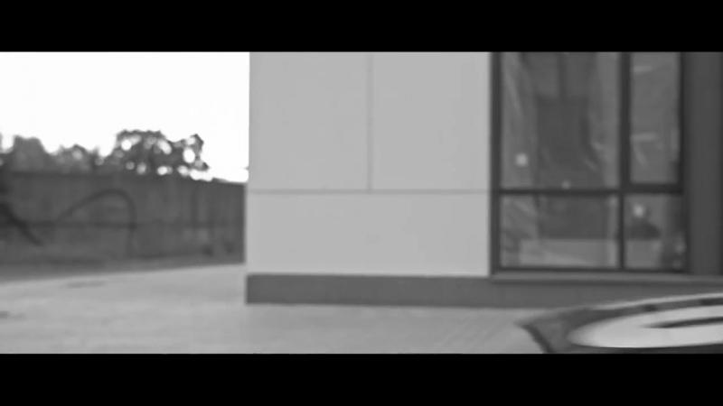 Смоки_Мо_-_Палладий_Rap music