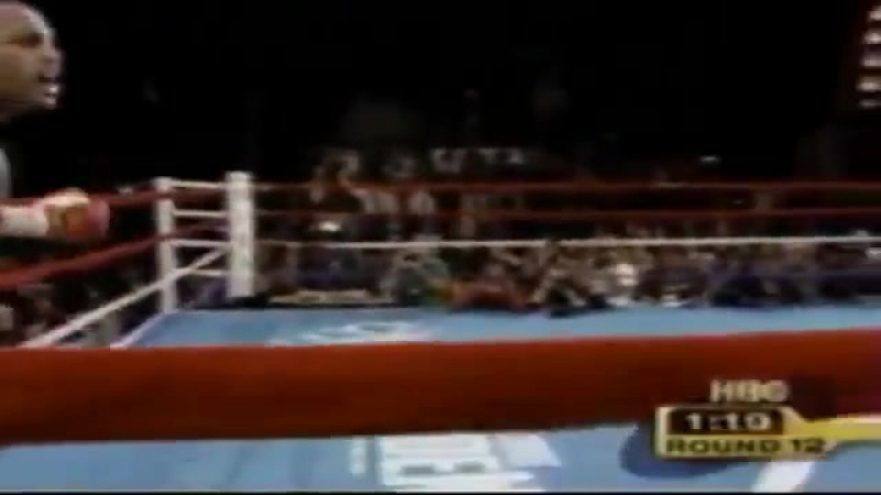 2yxa_ru_Roy_Jones_Jr_Perfect_Fighter_Highlights_by_Kimura_pkMAf0ZHO_k.mp4