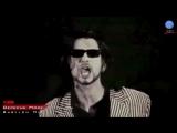 Depeche Mode - I Feel You (Babylon Mix)