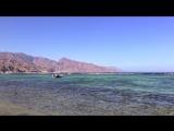Freediving in Dahab 2.Egypt./Фридайвинг в Дахабе 2.Часть2.Выходной.Lighthouse.Hotel Ibis Styles.