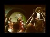 Electric Light Orchestra - Showdown (1973) ELO _ Jeff Lynne