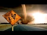 osu! Agressor Bunx - Tornado HD SS+