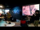 24.11.17. ЛюдиХакс прокачуем Хип-Хоп-Хомм - НовыйКузов BeReS Shaul_Pra