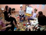 Направление Мастерская эффективной личности  Школа Оксаны Фёдоровой