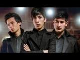 Yillar guruhi - Ertaga - Йиллар гурухи - Эртага (music version)