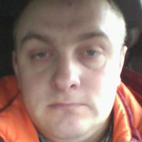 Mitya Vasilyev