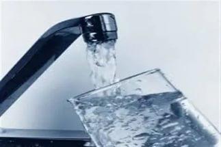 В Армянске будут отключать воду за неуплату