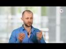 Алексей Маматов в передаче О здоровье понарошку и всерьёз на канале ТВ3