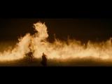 Storm Djs Raksana - Heaven And Hell (Martik C Cover Mix)