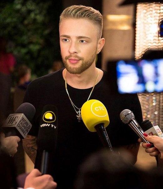 На шоу «Холостяк» за Егора Крида будут бороться будущая мама и замужняя девушка
