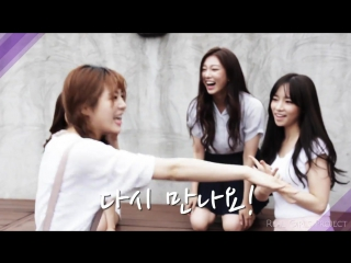 [EVENT] Fan Meeting 30th july - Platform Changdong 61 REDBOX