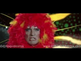 CeCe Peniston - Finally (@djresqvideomix Priscilla Queen Of The Desert edit)