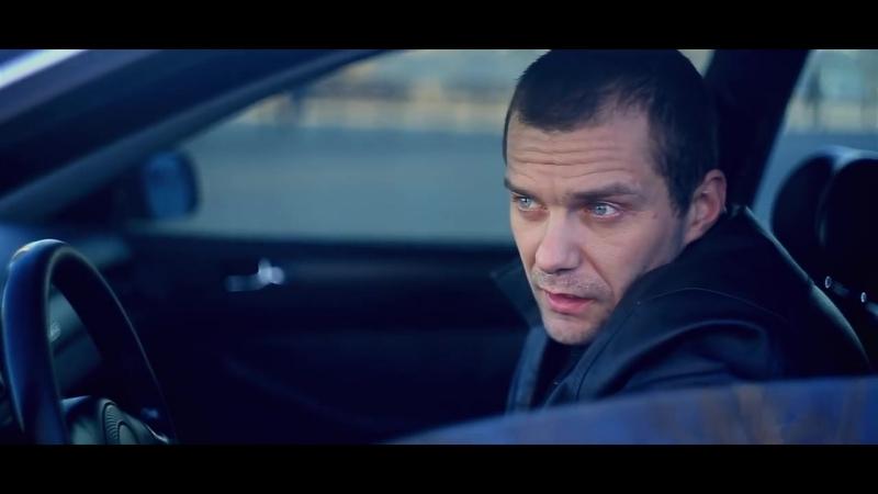 KAFFA_-_Straziki(Kvarto_Films)