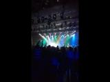 Victoria Cadiveu - Live