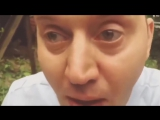 Полицейский с Рублёвки - Лучшие моменты без цензуры 18+