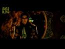 Новые МУТАНТЫ, лучше старых ЛЮДЕЙ ИКС! _ Дэдпул соберет команду мутантов Сила Ик