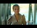Евгения Глушенко. Влюблена по собственному желанию