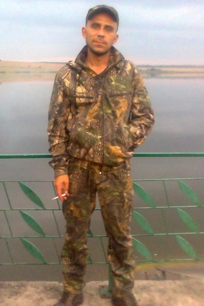 Руслан Муляр