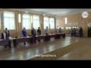 Липецкие военные выбирают главнокомандующего