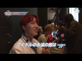 [VIDEO] 17/10/16 Mnet Japan (Comeback Stage)