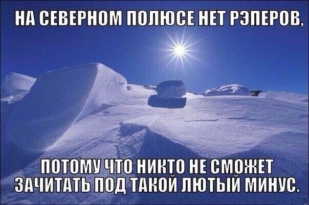 Фото №456275388 со страницы Андрея Заводовича