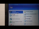 Как удалить Internet Explorer с ноута.
