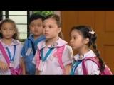 Ак пен Кара | Бекка мен Ханна | vk.com/doblekara