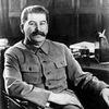 Архангельск - Бессмертный Сталинский полк
