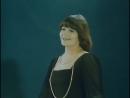 Nora Bumbiere - Par pēdējo lapu