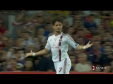10 fastest goals of the last 10 years