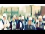 SHRIF OMER NEW CLIP AZADI VIN TV.mp4