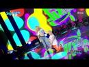 [Comeback Stage] HYUN-A - LipHip, 현아 - LipHip 20171209