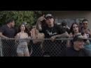 Devour - Bout Me [Official Music Video]
