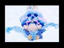 Saya Scarlet スターナイトスノウ ☆ Star Night Snow