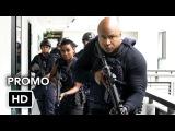 NCIS: Los Angeles 9x07 Promo The Silo (HD) Season 9 Episode 7 Promo
