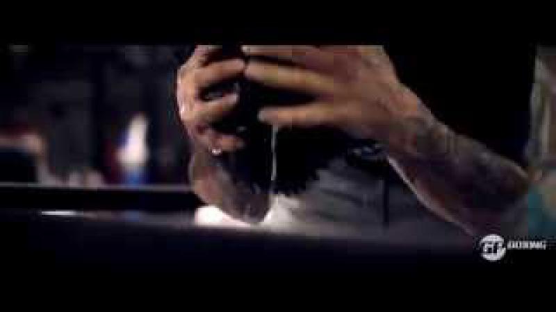 Marcos Maidana - 'Don't Get In My Way' | GP