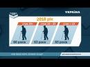Нові пенсії: кому, скільки і за що? (Випуск 1)   Головна тема