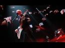 Metallica - ManUNkind Live