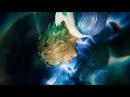 「メビウスFF」×「FFX」コラボ「DREAM WITHIN A DREAMー永遠の夢ー」スペシャルプロモーション映像